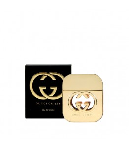 Gucci Guilty Bayan Edt50Ml