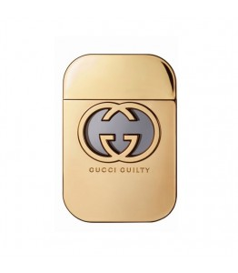 Gucci Guilty Bayan Edt75Ml