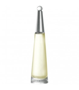 Issey Miyake L'Eau D'Issey Bayan Edt 100Ml