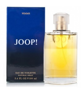 Joop Bayan Edt100Ml