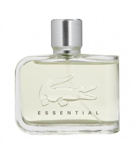 Lacoste Essential Erkek Edt125Ml
