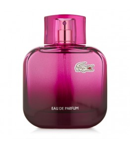 Lacoste Magnetic Bayan Edp45Ml
