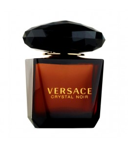 Versace Crystal Noir Bayan Edt90Ml