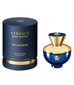 Versace Dylan Blue Bayan Edp100Ml