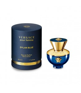 Versace Dylan Blue Bayan Edp50Ml