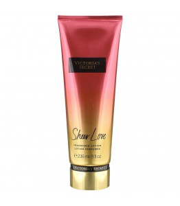 Victoria Secret Body Lotion Sheer Love 236Ml