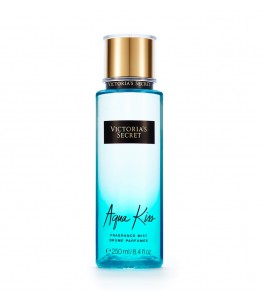 Victoria Secret Body Mist Aqua Kiss 250Ml YA