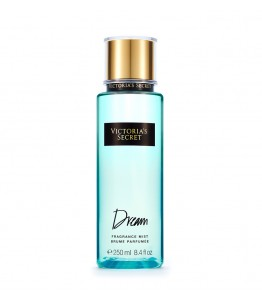 Victoria Secret Body Mist Dream 250Ml
