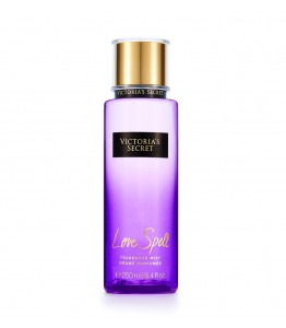 Victoria Secret Body Mist Love Speel 250Ml YA