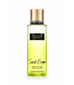 Victoria Secret Body Mist Secret Escape 250Ml