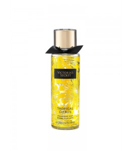 Victoria Secret Body Mist Tropical Citrus 250ml